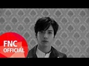 CNBLUE - Be OK 【Fan-Made Music Video】