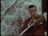 L'Amateur - S.O.S. Fernand 1966 Le coup de fil, La princesse russe, La vicomtes