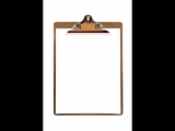 KidsEnglishSkype Clipboards Magnetic board Magic Notebooks in on-line teaching
