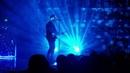Bazzi performing Honest at The Regency Ballroom SF July10