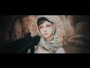 Warface Песня_ СНАЙПЕРААА! Пародия на Matrang - Медуза