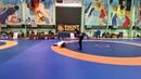 Чемпионат Москвы по грэпплингу 2019_Gi_14-15 лет_57_круг 2_Гаврилина VS Винокурова