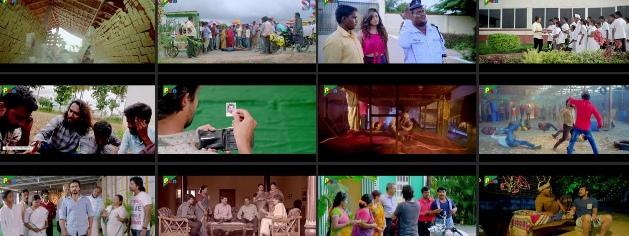Eradu Kanasu In Hindi Dubbed Torrent