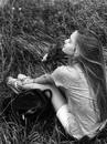 Екатерина Муравская фото #20