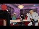 Братья Вентура 3 серия RusFilm