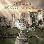 THERION альбом Theme of Antichrist