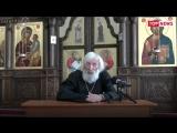 Батюшка смело о Путине! 'Путин Лицемер' Россия 2018 Новости.mp4