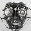 Phil Bud Mask