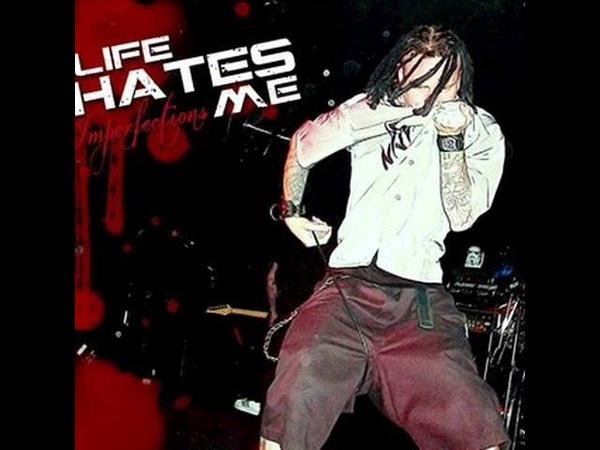Life Hates Me - Swell