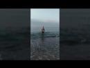 Балтийское море, г. Зеленоградск