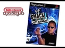 Spotlight Video Game Reviews - WWF SmackDown! Just Bring It PS2
