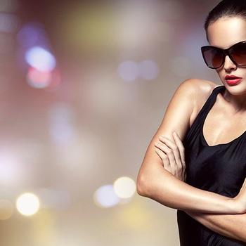 Какие существуют типы безмасляных солнцезащитных кремов?