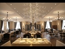 Restaurant Bar L'ATELIER and Lobby bar PROVENCE Zvenogorod