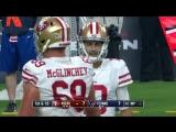 49ers vs. Texans Highlights - NFL 2018 Preseason Week 2