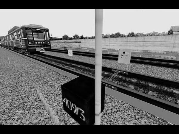 Закрытие проекта? Куда пропали разработчики? AG Subway Simulator Pro