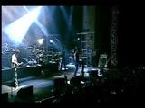 The Tears Seoul Live 08
