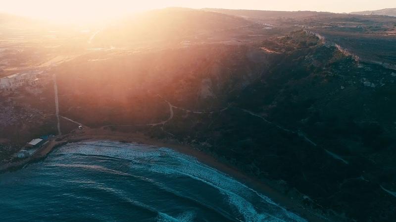 Supernova CS:GO Malta Trailer