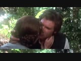 star wars vine