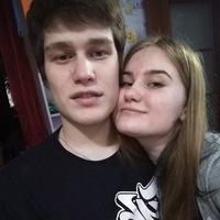 Аватар Эдуарда Капелькина