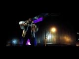 50 Cent - Body Bags - Music Video - G uNit