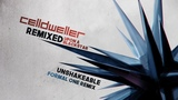 Celldweller - Unshakeable (Formal One Remix)