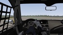 LADA Kalina NFR R1 for Assetto Corsa: sound test