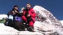 Своим ходом к Эвересту на собственные сбережения !