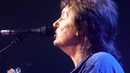 Chris Norman - Living Next Door To Alice (Live In Concert 2011) OFFICIAL