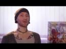 Пьер Эдель - Обращение музыканта к молодёжи