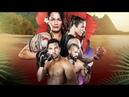 Bellator 213 Weigh-Ins | Bellator MMA