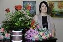 Tamuna Berishvili фото #2