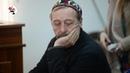 Драматурга Коляду приговорили к 1 5 г за ДТП