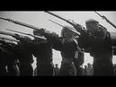 Sergei Eisenstein - Battleship Potemkin (1925) - (score by Pet Shop Boys; subtitles)