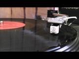 Оркестр Поля Мориа - Любовь синего цвета(vinyl) Paul Mauriat and His Orchestra - Love is blue