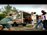 Nelly- Dilemma (ft.Kelly Rowland)