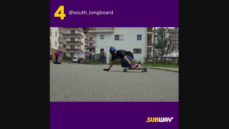 4 - Евгений Наумкин