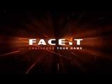 Прогнозы Pick'em Challenge от Tafa & SL4M