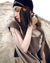 Ната Смирина фото #18
