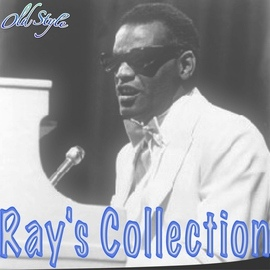 Ray Charles альбом Ray's Collection