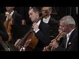 Johann Sebastian Bach - Magnificat in D major, BWV 243