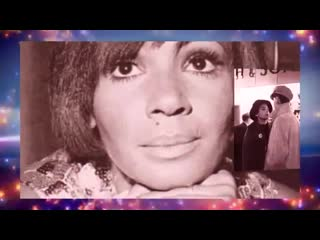 Shirley Bassey - Feelings (1976)