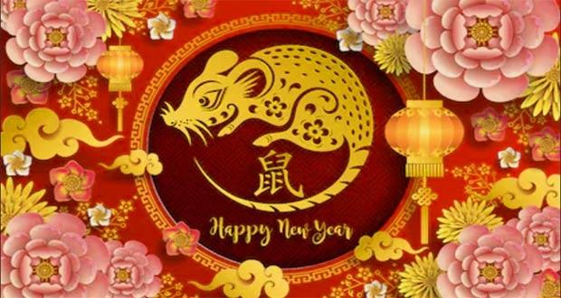 Приметы и суеверия на Новый год 2020 что можно, а что нельзя делать