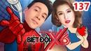 BIỆT ĐỘI X6 | BDX6 137 | Spider-man Ngọc Thuận - Bạch Tuyết Thuý Ngân hành hạ Cát Tường - Sĩ Thanh