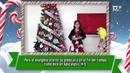 Origen y Significado de la Navidad con Julieanna