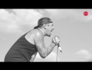 P.O.D. - Circles Album Trailer