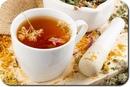 7 рецептов успокоительного чая
