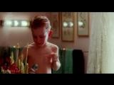 Караоке. Взрослый мальчик  Один Дома (1990) Сцена 7-11 QFHD