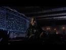 Gaahl Satan clip from Metal