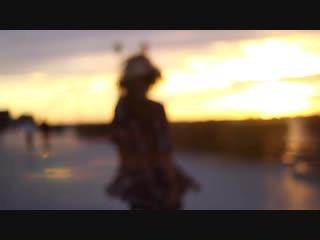 Видео Подобулина Алина.mp4