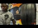 Бодибилдинг Мотивация Bodybuilding Motivation